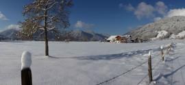 IMG_1449 Panorama